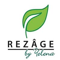 Rezage-by-Yelena